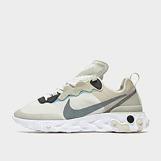 chaussure nike 55