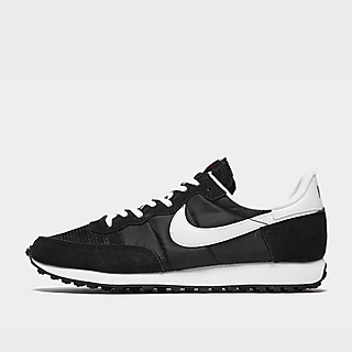 chaussure nike homme 70