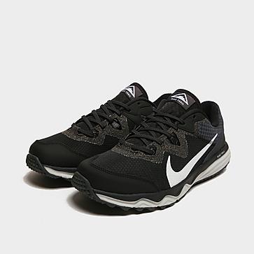 Nike Baskets Juniper Trail Homme