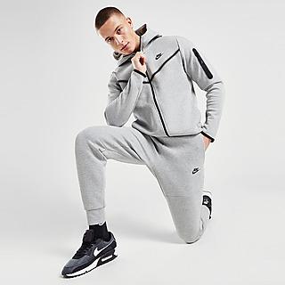 Nike Pantalon de survêtement Tech Fleece Homme