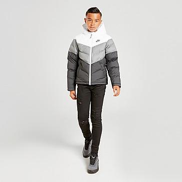 Nike Veste Sportswear Padded Junior