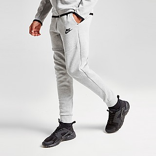 Nike Pantalon de survêtementTech Fleece Junior