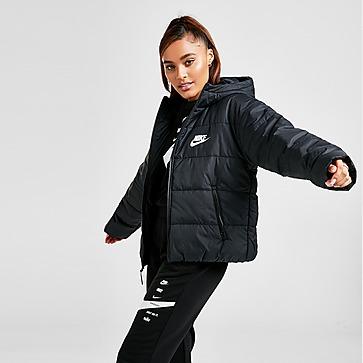 Nike Vêtements Femme Jackets | JD Sports