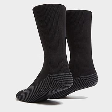 Nike Chaussettes MatchFit Crew Football