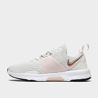 Nike City Trainer 3 Femme
