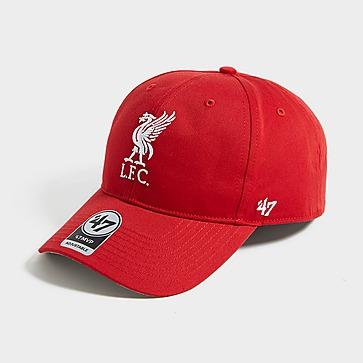 47 Brand Casquette Liverpool FC