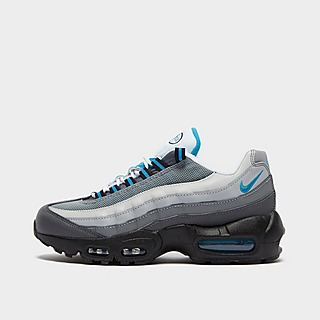 air max 95 enfant fille