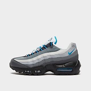 chaussure nike homme air max 95