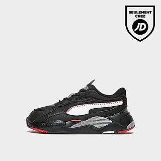 Puma Baskets RS-X3 Accent Bébé