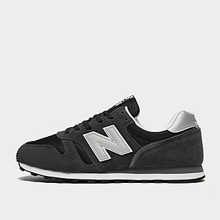 new balance 373 homme 45