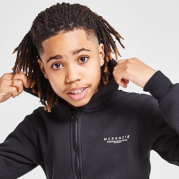 McKenzie Survêtement Essential Junior