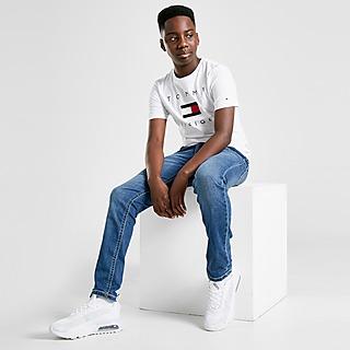 Tommy Hilfiger Jeans Scanton Slim Denim Junior