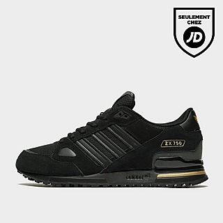 adidas homme chaussures classic