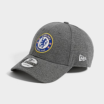 New Era Casquette Chelsea FC 9FORTY Jersey