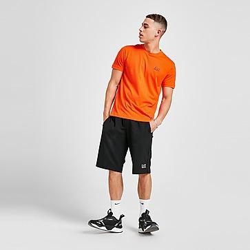 Emporio Armani EA7 T-shirt Core Homme