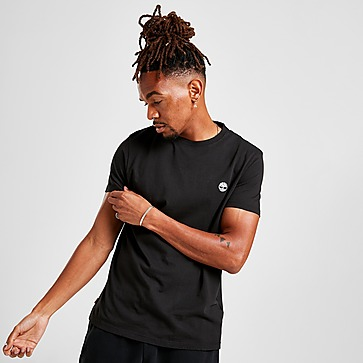 Timberland T-Shirt Manches Courtes Dunstan Homme