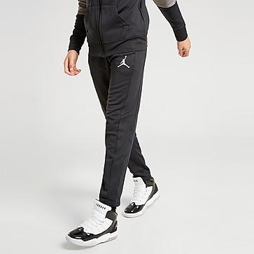 Jordan Pantalon de Survêtement Jumpman Alpha Junior