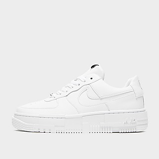 air max force 1 fille