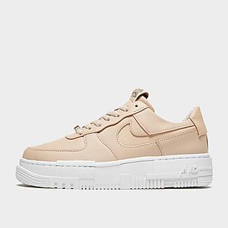 chaussures nike femmes