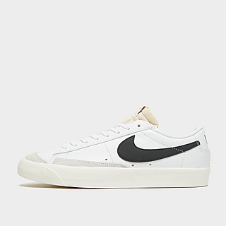 Nike Chaussure Nike Blazer Low '77 Vintage pour Homme