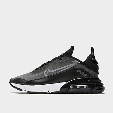 Nike Chaussure Nike Air Max 2090 pour Homme