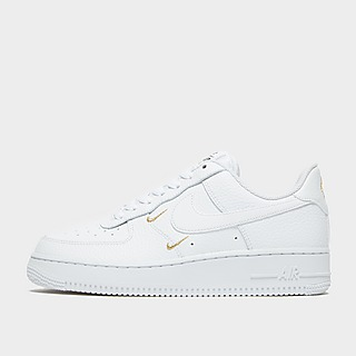 Nike Air Force 1 Femme   Baskets Femme   JD Sports