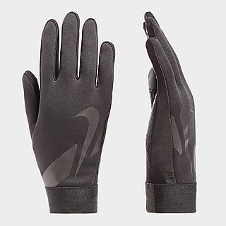 Nike Gants HyperWarm Academy Junior