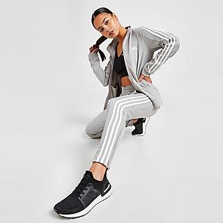 Adidas Femme | Mode Femme | JD Sports