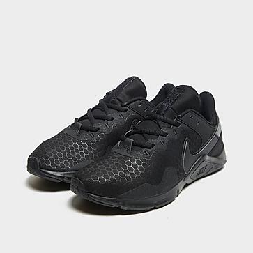 Nike Chaussure de training Nike Legend Essential 2 pour Femme