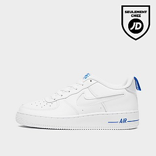 air force 1 36 fille