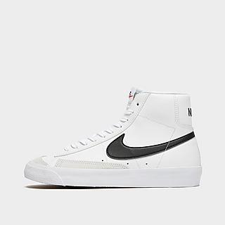 Nike Chaussure Nike Blazer Mid 77 pour Enfant plus âgé