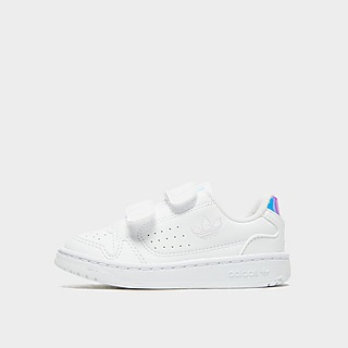adidas Originals Chaussure NY 90