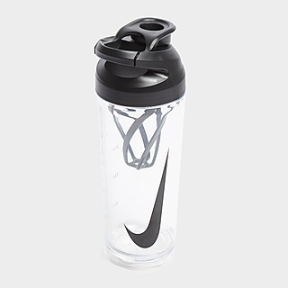 Nike Bouteille Shaker TR Hyper Charge 70 cl