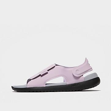 Nike Sandale Nike Sunray Adjust 5 pour Jeune enfant/Enfant plus âgé