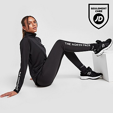 The North Face Legging Performance Femme