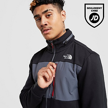 The North Face Survêtement Tech Hooded Homme