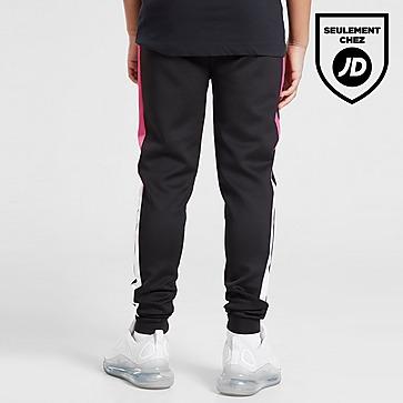 ILLUSIVE LONDON Pantalon de survêtement Poly Cut & Sew Junior