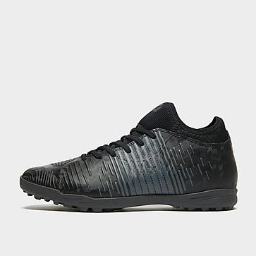 Puma Chaussures de football Future Z 4.1 TT Homme
