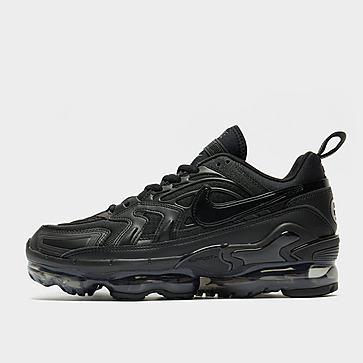 Nike Chaussure Nike Air VaporMax Evo pour Homme