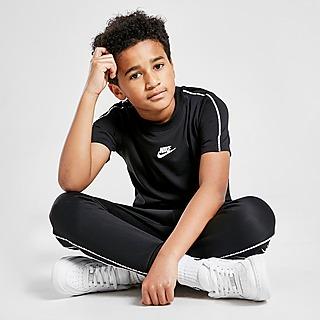Nike Tee-shirt Nike Sportswear pour Garçon plus âgé