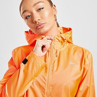 Nike Veste Running Essential Femme