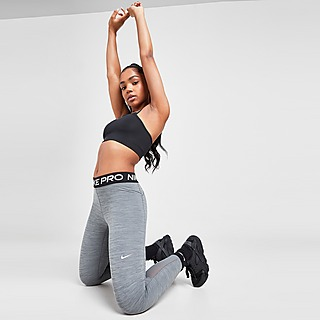 Nike Legging Pro Training Femme