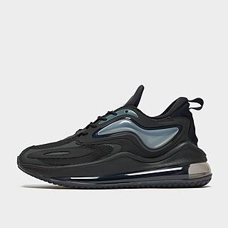 Nike Air Max Zephyr Homme