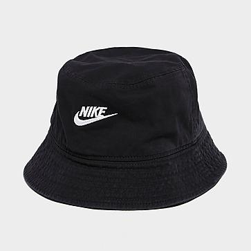 Nike Chapeau Bob Futura Wash
