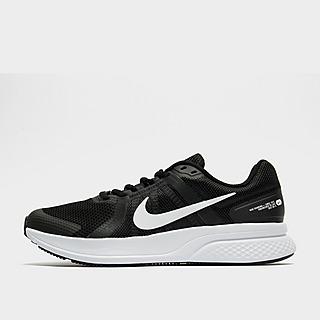 Nike Chaussure de running sur route Nike Run Swift2 pour Homme