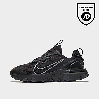 Collection Nike React | Baskets | JD Sports