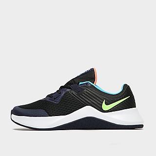 basket chaussure homme nike judani