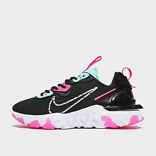 Chaussures Nike Femme   JD Sports
