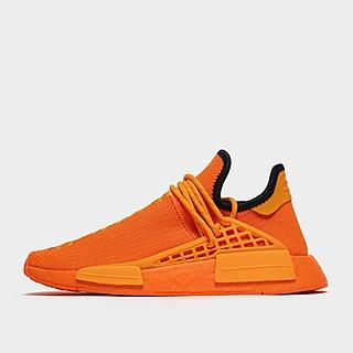 adidas Originals Baskets x Pharrell Williams Hu NMD Femme