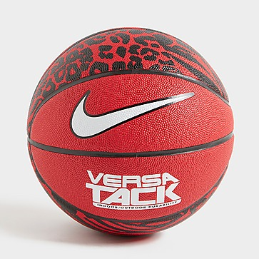 Nike Ballon Basketball Versa Tack ,